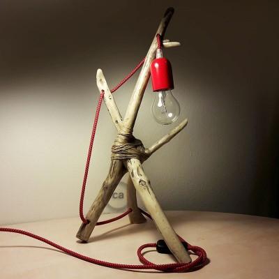 Be Creative - Las creaciones de Stiv. Handmade Design