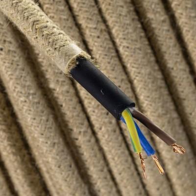 los nuevos cables para exterior de Creative-Cables