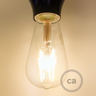 ¡Descubre nuestras nuevas bombillas LED!
