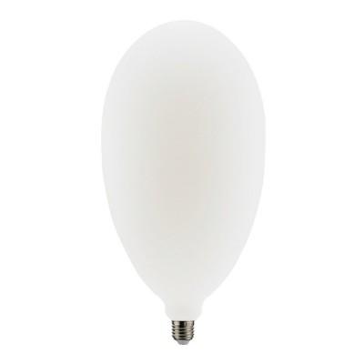 Bombilla LED Mammamia Porcelana XXL 13W E27 Regulable 2700K