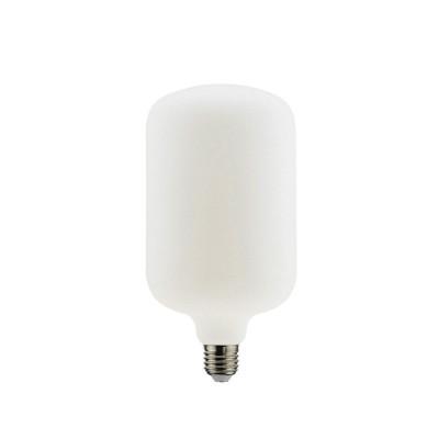Bombilla LED Porcelana Candy 13W E27 Regulable 2700K