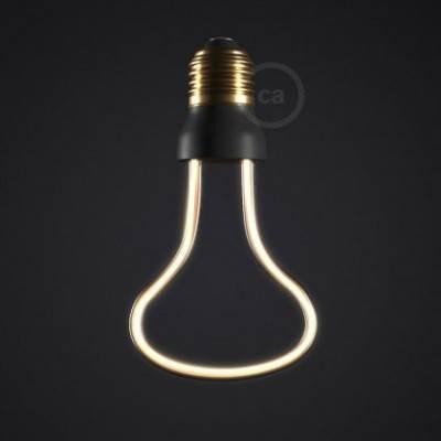 Bombilla LED Art Reflector 8W E27 Regulable 2200K