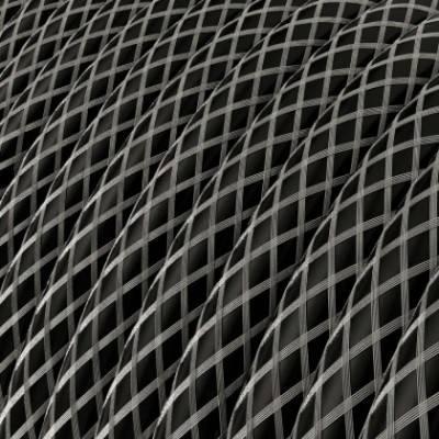 Cable Eléctrico recubierto en Cobre estañado RR01