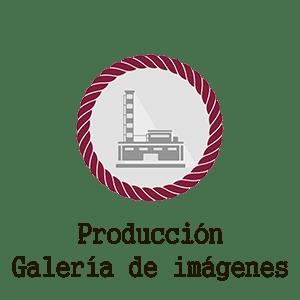 Lugar de producción