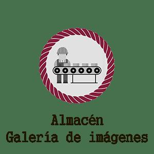 Almacén principal (Italia) width=