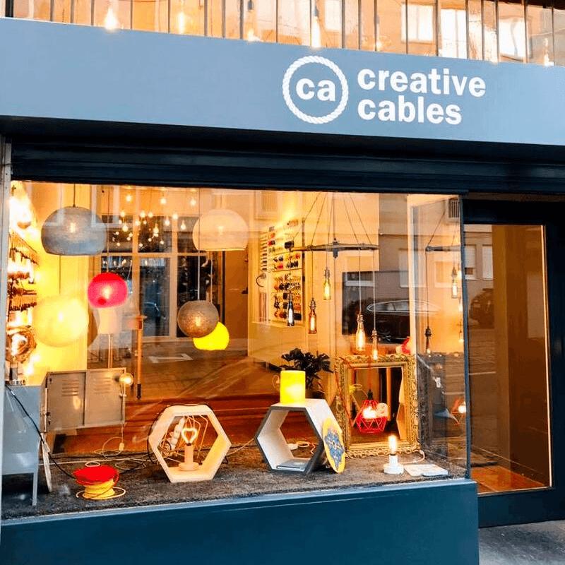 negozio Bruxelles