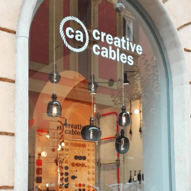 tienda Roma