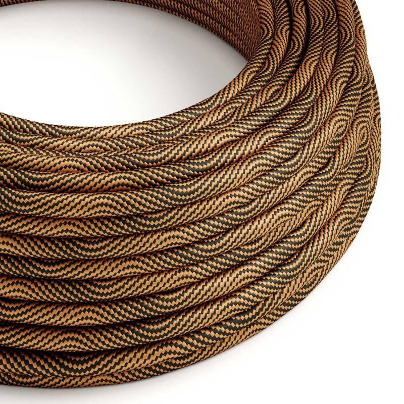 cables-textiles