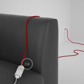 Con los alargadores Creative-Cables, la energía cambia forma!