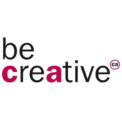 ¡Dos citas para Creative-Cables en septiembre!