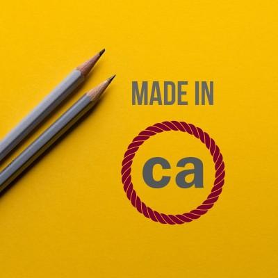 10 soluciones que solo encontrarás en Creative-Cables!