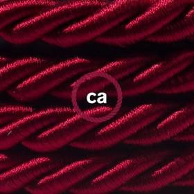 Regimiental: la nueva línea de cordones en colores clásicos